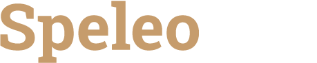 Speleo Life Logo | Martin Cundrič